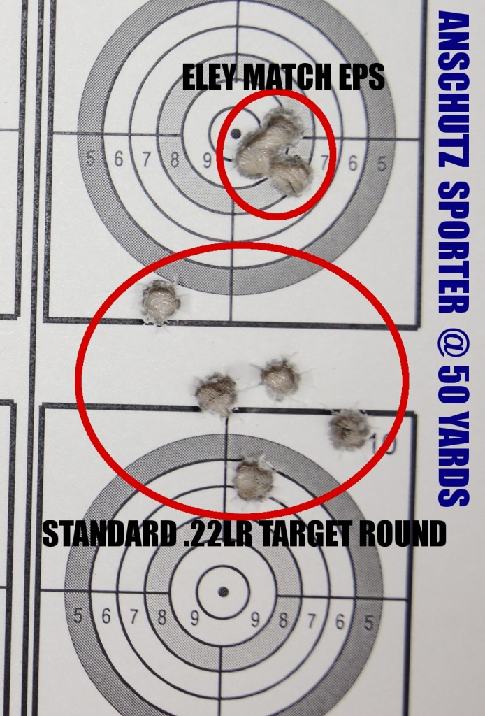 ELEY-Match-vs-Standard-22LR-694x1024