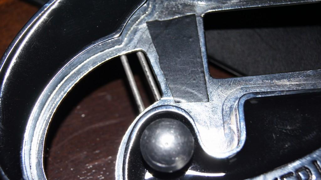NAA-22-LR-Mini-Revolver-and-Buckle-10-1024x575