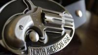 NAA-22-LR-Mini-Revolver-and-Buckle-35-1024x575