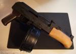 Draco-MINI-AK-Pistol-2