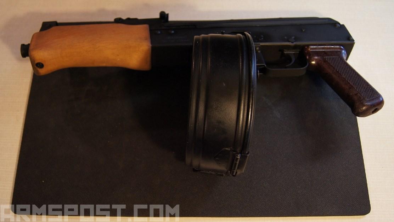 Draco-MINI-AK-Pistol-3