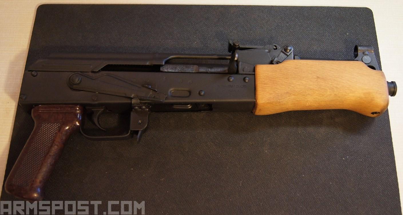 Draco-MINI-AK-Pistol-5