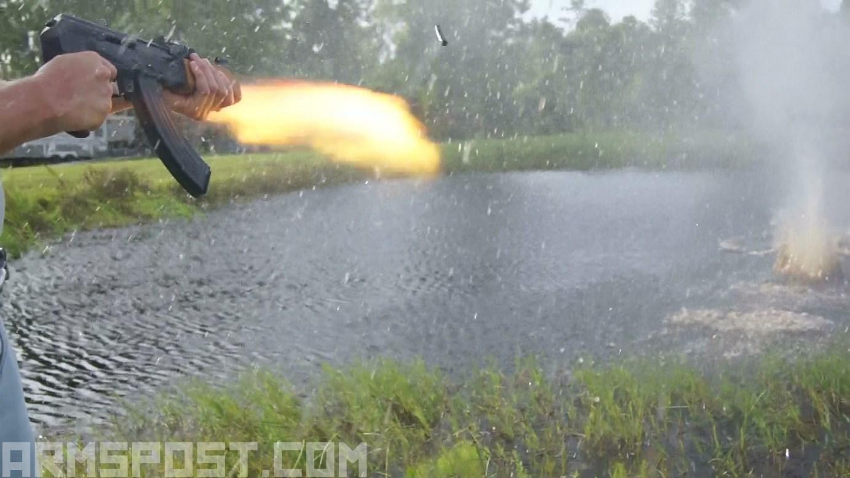Draco-Mini-AK-Pistol-Pressure-Wave-3