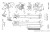 John Browning M1918 BAR Patents