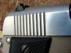 pistol14
