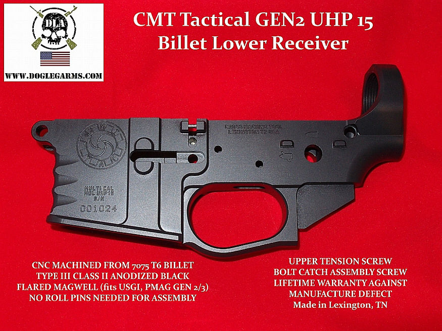 CMT UHP 15 low res