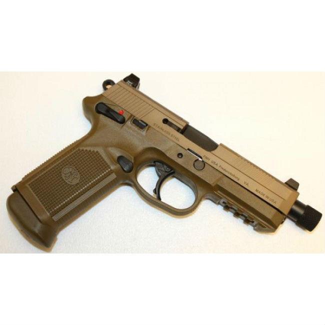 auction_arms-1_0