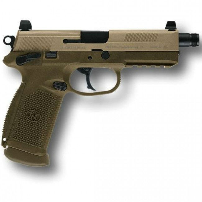 fn-fnx-45-tacical-45-66968-easy-pay-103-2
