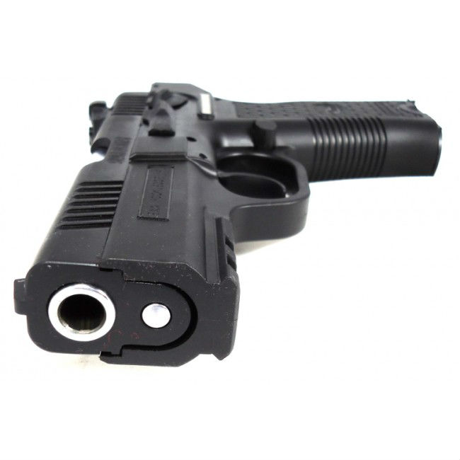sar-arms-k2p-front
