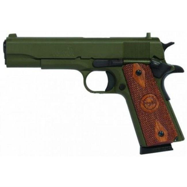 1911a1od