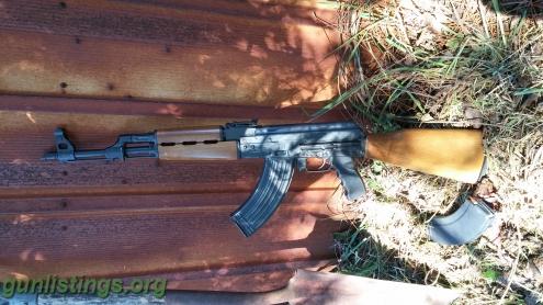1_rifles_ak_47_npap_m70_225172