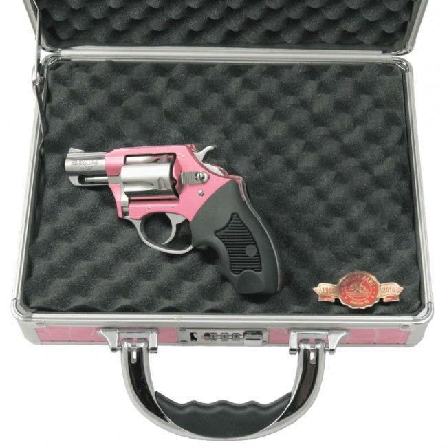 revolver_case