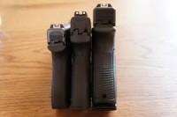 glock42