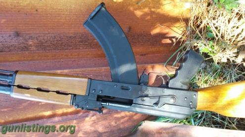 3_rifles_ak_47_npap_m70_225172
