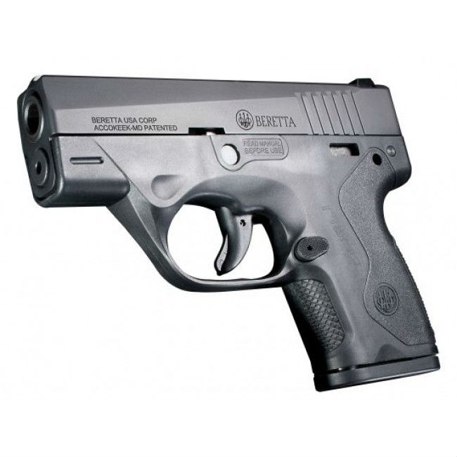 451x340xberetta-nano-courtesy-louisianasportsman.com_.jpg.pagespeed.ic.eine3816ne