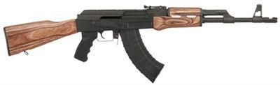 Century International Arms deguns.net