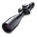 steiner-m5xi-military-5-25x56-scope-a_0