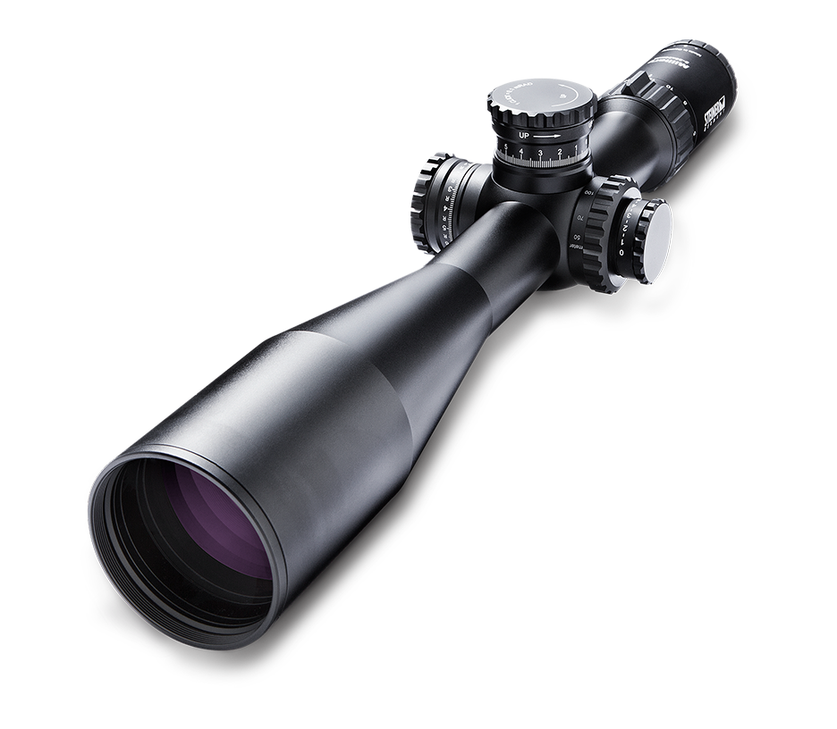 steiner-m5xi-military-5-25x56-scope-a_0
