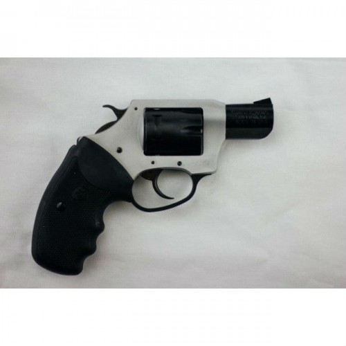 Charter Arms Pathfinder Lite 22 MAG - Free Shipping - No CC