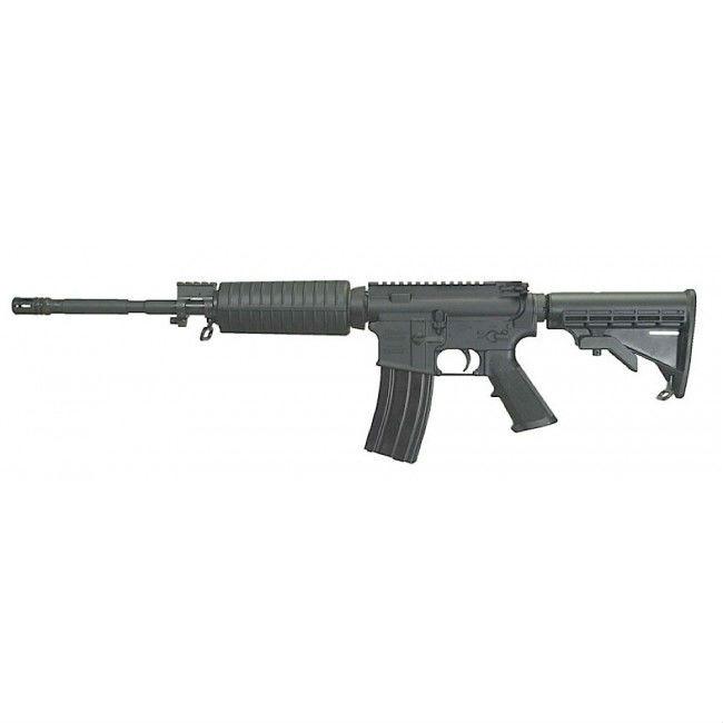 windham_weaponry_r16m4ftt-cf1