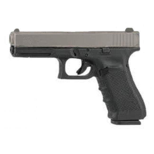 glock_2